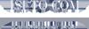 ISI TO COM : Agence de communication et régie publicitaire autour du sport Logo